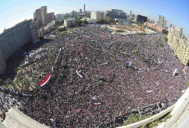 Il mosaico del dopo Mubarak, l'Egitto lontano dalla stabilità