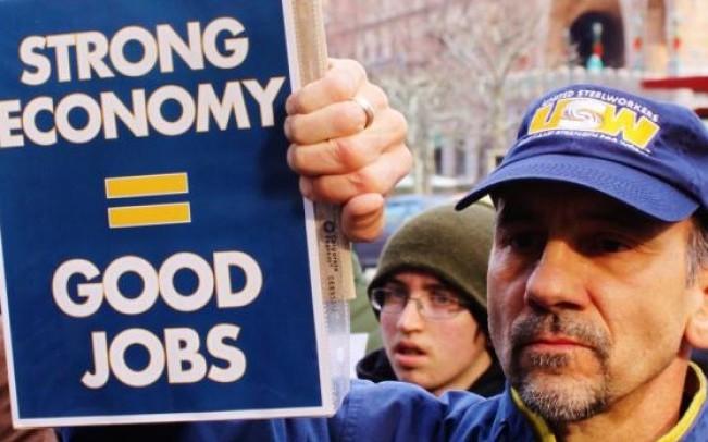 L'ennesima occasione mancata per una vera riforma del lavoro