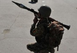 La battaglia di Kabul, in Afghanistan scatta la vendetta talebana