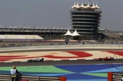 L'ipocrisia del Gran Premio del Bahrein, che ignora i diritti umani