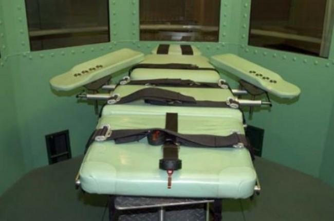 Anche il Connecticut dice no alla pena di morte