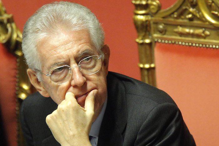 Caro Monti, l'articolo 18 non basta