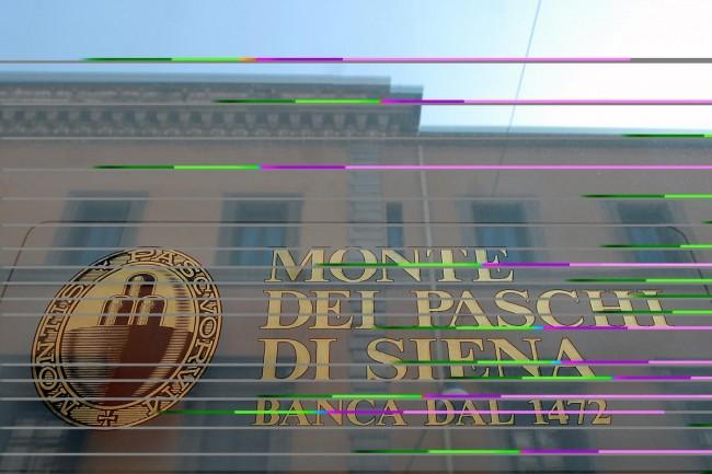 Montepaschi in crisi, Siena e Banco al voto