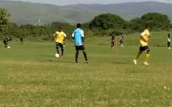 La tratta dei giovani calciatori africani, quando il sogno diventa incubo