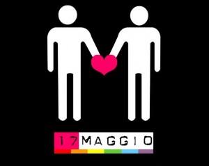 Gli italiani aprono ai matrimoni gay