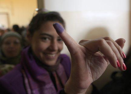 L'Egitto verso il ballottaggio: la sfida tra musulmani e laici