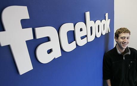 """""""Facebook sparirà entro dieci anni"""", arriva in Europa il creatore di Freedom Box"""
