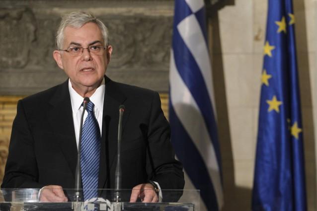 """Grecia, """"Syriza e Pasok pronti ad accettare l'Austerity"""""""