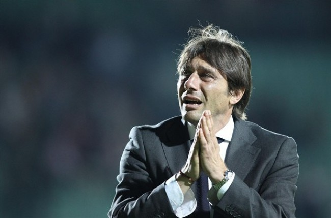 """Calcio scommesse, il cerchio si allarga, De Rossi: """"Peggio del 2006"""""""