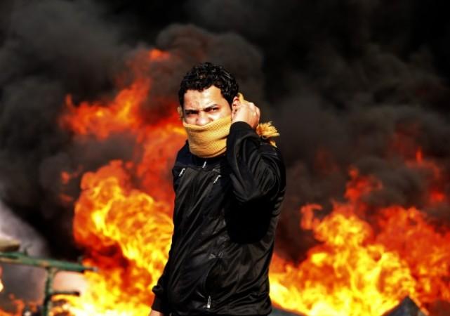 Primavera Araba un anno dopo, le forze laiche rischiano di soccombere