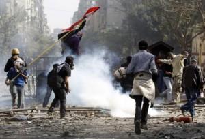 Liberati i giornalisti turchi in Siria. Ancora tensione tra i due paesi