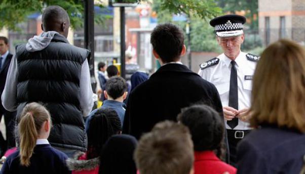 Per le Olimpiadi di Londra rafforzato il sistema di sicurezza, previsti oltre 660mila visitatori