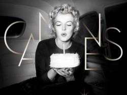 Festival di Cannes, è il giorno di Garrone