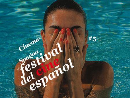 Crisi e disoccupazione, a Roma il cinema spagnolo racconta un paese in difficoltà