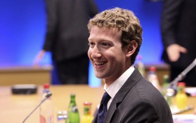Facebook in Borsa, ma costa troppo