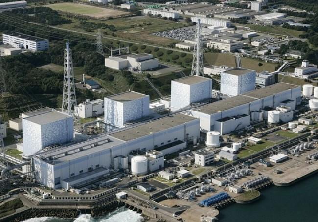 Se il Giappone non vuole più il nucleare