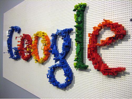 """Le nuove frontiere di Google: il """"cinema"""" alla portata di tutti"""