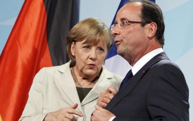 Bruxelles senza risposte, la crisi greca incombe