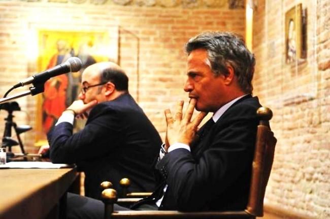 Banche italiane declassate? Ha ragione Moody's