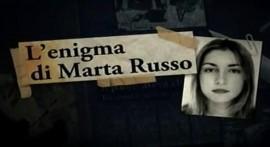 Le ombre del caso Marta Russo