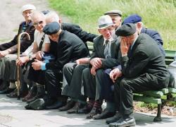 Pensioni, nessun limite al pignoramento