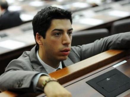 """Un Trota """"magistrale"""". Ora rischia un processo per corruzione in Albania"""