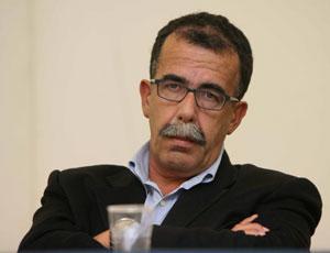 Ruotolo mette alla gogna il falso killer di Brindisi ma il web non perdona