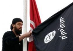 L'avanzata dell'Islam radicale che spaventa l'Occidente
