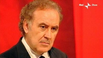 Santoro attacca Beppe Grillo e la Casaleggio – VIDEO