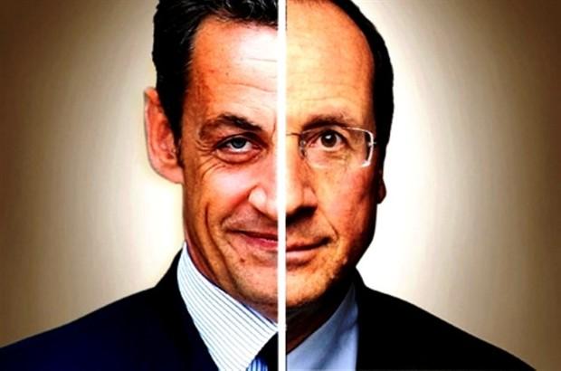 """""""Berlusconi è amico tuo!"""" … """"No, tuo!"""" … Nel mondo ci si attacca così – VIDEO"""