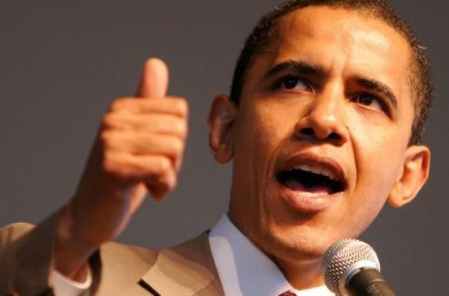 Sanità Usa, la Corte Suprema dà il via libera alla riforma di Obama