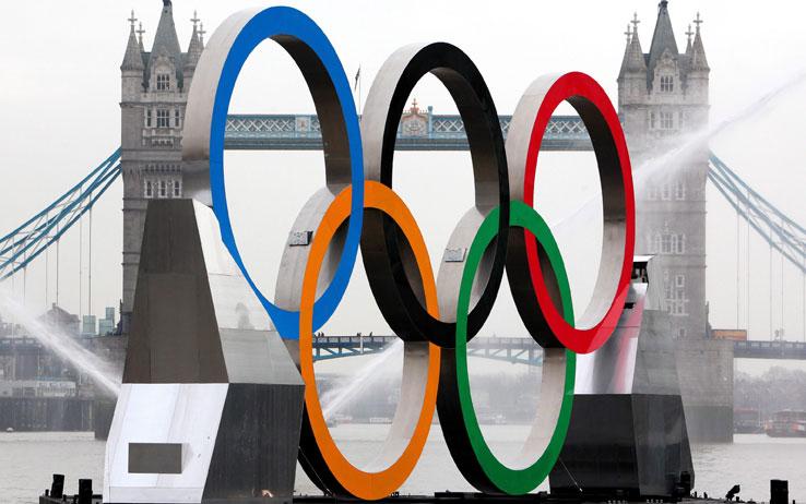Olimpiadi di Londra, lo scandalo dei bagarini e l'ombra del mercato nero