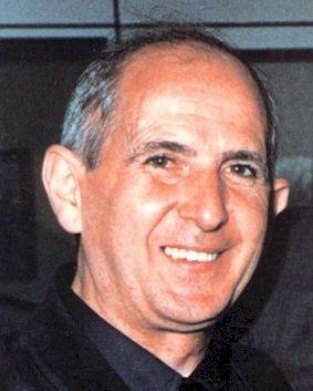 La Chiesa martire contro la mafia: don Puglisi beato. Adesso ci si ricordi di don Diana
