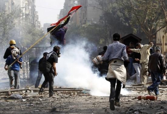 Siria, quelle armi che arrivano dall'Iran. E Mosca difende il regime di Assad