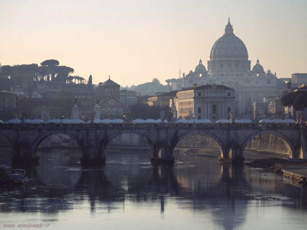 Ma è così difficile governare Roma?