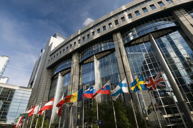 Summit europei, tra lusso e inconcludenza