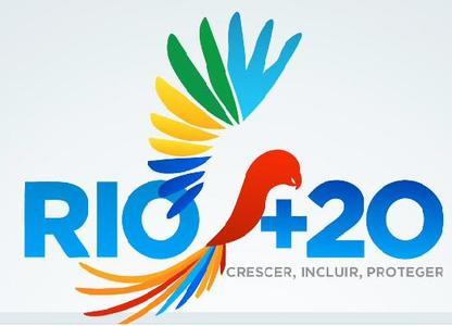 Summit di ''Rio + 20'', le dieci priorità per un pianeta in pericolo