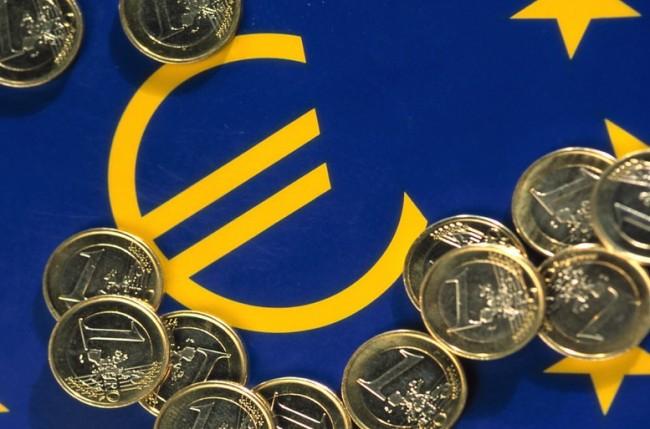 euro reddito e1339417952203 LEuro e il reddito degli italiani, ecco chi ci ha guadagnato
