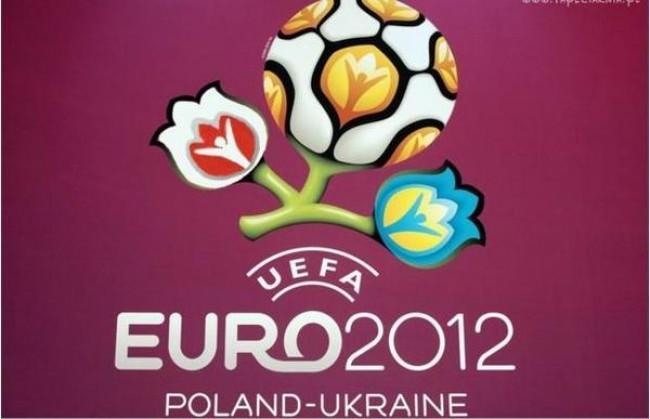 Al via Euro2012 tra polemiche e la paura di un grosso flop