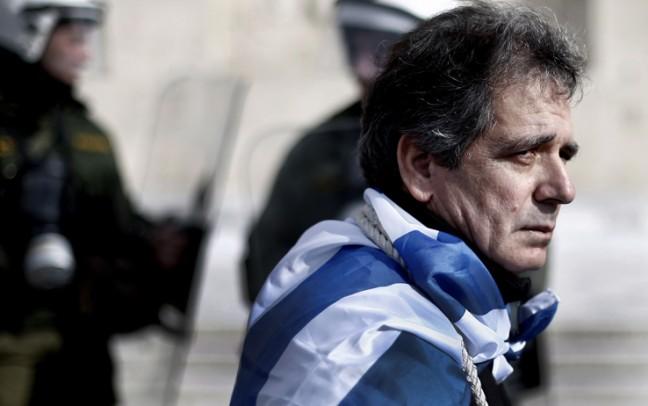 Grecia al voto, vince l'austerità