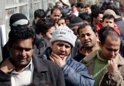 Kyenge-Lega, è scontro sull'immigrazione