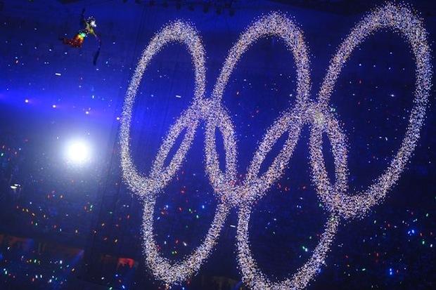 Olimpiadi di Londra, a un mese dal via la sicurezza e i trasporti preoccupano Rogge