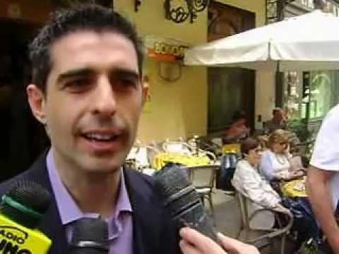 Pizzarotti come Mario Monti, tasse e tagli per chiudere il buco