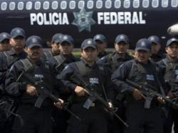 Nel Messico senza speranza, dove la polizia è collusa con i narcos