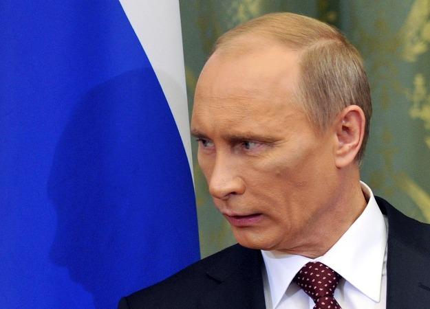 Russia, la riforma economica passa dalla ''nuova capitale'': Vladivostok