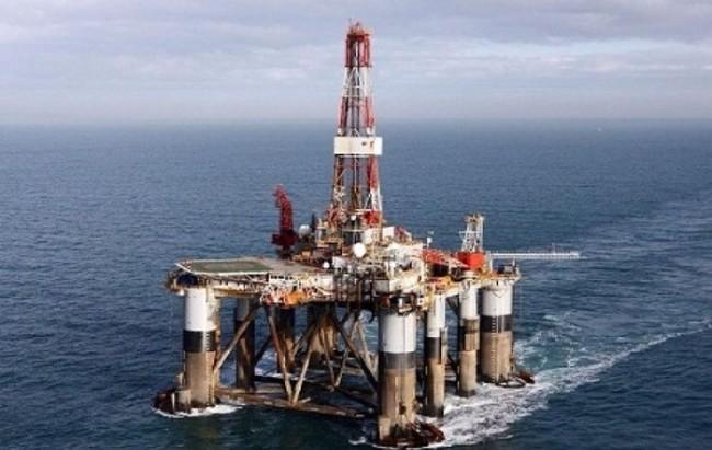 Isole Falkland: Buenos Aires e Londra ai ferri corti per un po' di petrolio