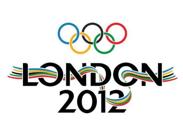 Olimpiadi di Londra, tra disservizi e polemiche la città ancora non è pronta