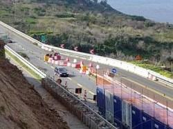 L'autostrada della 'Ndrangheta, sei arresti per la Salerno-Reggio Calabria