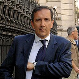 """La Rai e quel noioso """"posto fisso"""", da 650mila euro"""