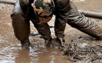 Russia, i media accusano: le vittime dell'alluvione potevano salvarsi
